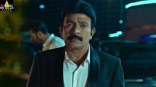 PSV Garuda Vega Movie Action Trailer | Latest Telugu Trailers 2017 | Sri Balaji Video - SRIBALAJIMOVIES
