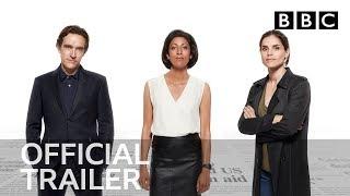 Press | TRAILER - BBC - BBC