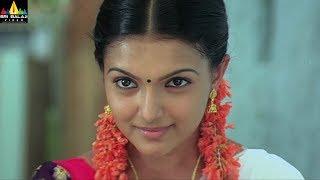 Actress Saranya Mohan Scenes Back to Back | Bheemili Kabaddi Jattu Movie Scenes | Sri Balaji Video - SRIBALAJIMOVIES