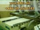 acrylic cast acrylic sheet pmma sheet  cast pmma sheet ABS