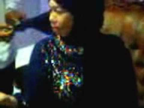 Merah Delima - MD Anti Cukur