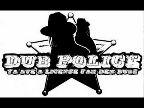 Dub Police Mini-Mix