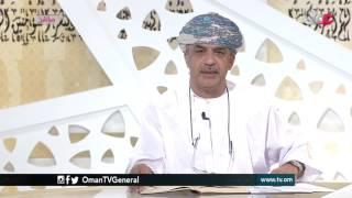 إشراقات | الأربعاء 12 رمضان 1438 هـ
