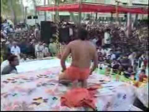 Rastra Nirman Sava | Swami Ramdev |  Madhapur, UP - 13 March 2014 - Part 5