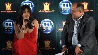 Ekta Kapoor talks about Biopic on Azharuddin - IANSINDIA