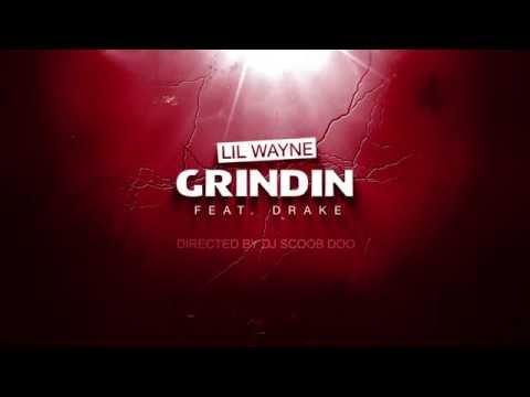 Lil Wayne - Lil Wayne's Weezy Wednesdays
