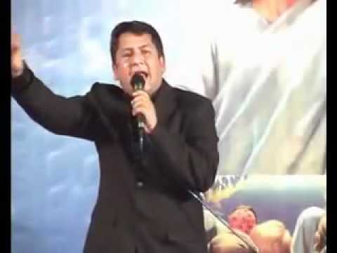 IBN E khuda or son of GOD part 3 by pastor jamil nasir
