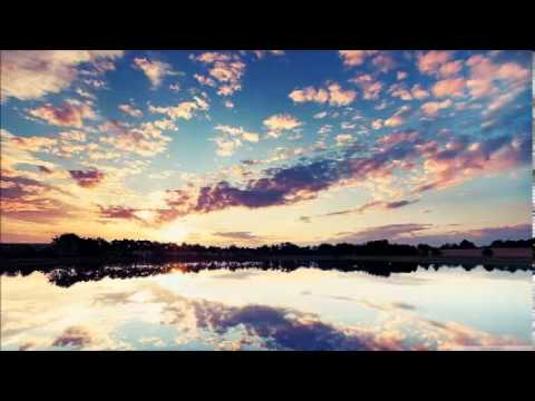 Sal Saqeb - Back From Exile(melodic progressive house 2006)
