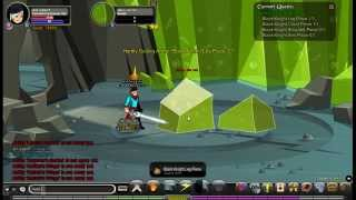 how to get all classes in aqw