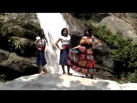 Riquezas Naturales de Tuzantán, Chiapas