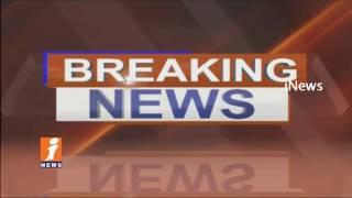 Telangana Assembly Postponed To Tomorrow | iNews - INEWS
