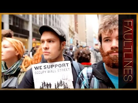 The History of Occupy Wall Street 2012 documentary movie play to watch stream online