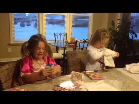 Holiday 2011: Tech Christmas Gifts
