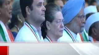 News 100: BJP confident of win, Opposition set to 'expose' Narendra Modi government - ZEENEWS