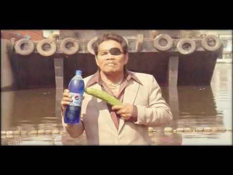 PEPSI PINAS | &quot;Sa Akin Ang Pinas&quot; FULL FEATURE
