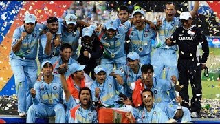 India vs Pakistan | Asia Cup | memorable matches between the rivals - ITVNEWSINDIA