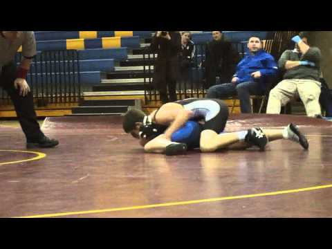 M4H00156.MP4Amanda nelson Chicopee Comp Wrestler Win over Longmeadow 2011-2012