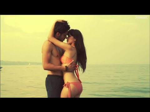 Milk & Sugar - Via Con Me (It's Wondeful) Feat. Mario Crescenzo [Official Video Hd]