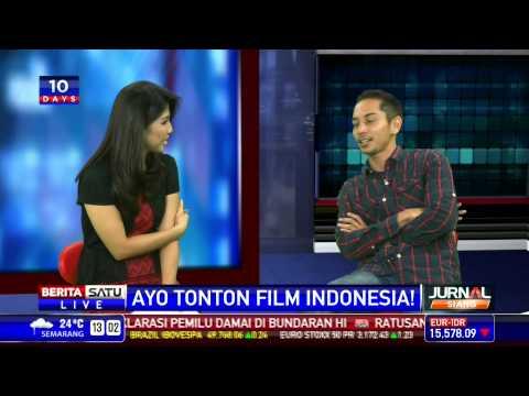Dialog: Ayo Nonton Film Indonesia