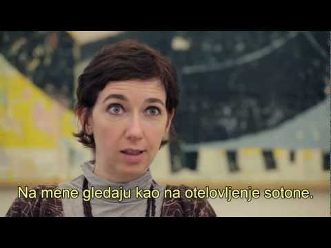 Catastroika (4/6) (Serbian subtitle)