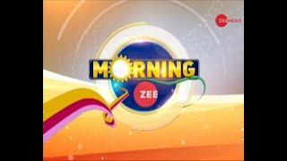 Big Stories: Watch top 4 news stories of the day, 16th Nov. 2018 | देखिए आज की चार बड़ी खबरें - ZEENEWS