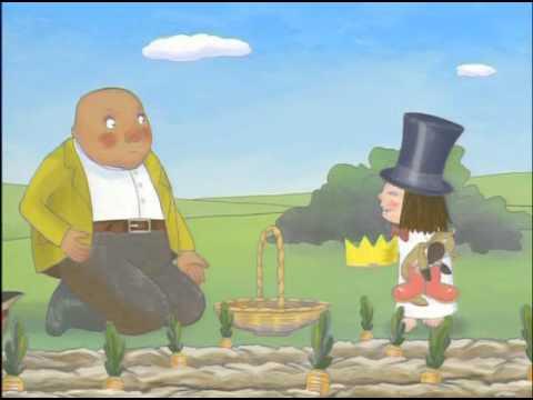 """Świat Małej Księżniczki """"Nauczcie mnie magicznych sztuczek"""""""