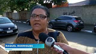 Diretor do STMC concede entrevista a Record sobre Violência nos Postos e Centros de Saúde