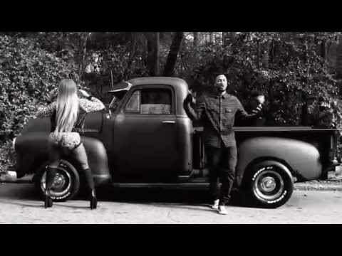 "TabiusTate ""Kendrick Lamar (The Verb)"" Video"