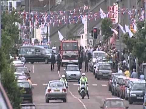 Shankill Butchers documentary (part 4 of 4)