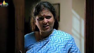 Love Journey Movie Scenes | Jai and His Mother about Yoga Class | Telugu Movie Scenes - SRIBALAJIMOVIES