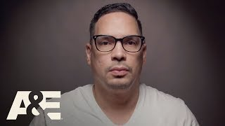 """60 Days In"" Premieres January 3, 2019 