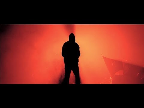 "Rumorz ""Parachute"" Video"