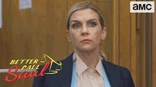 'Observing a Trial' Sneak Peek Ep. 404 | Better Call Saul - AMC