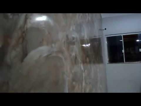 marmorato suvinil acabamento