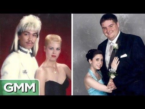 30 Most Hilarious Prom Photos Ever