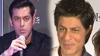 High Court issues notice to Shahrukh Khan, Salman Khan - Karan Johar's friendship & others