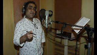 Kunal Ganjawala's Hit Song for Game Paisa Ladki - BOLLYWOODCOUNTRY