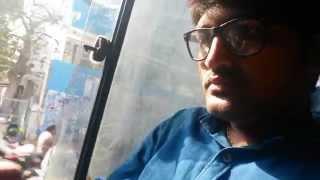 """"""" Naa Payanam Neekai """" telugu shortfilm - YOUTUBE"""