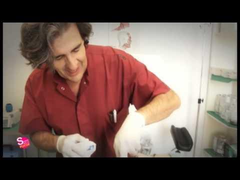 BIOPLASTIA PANFACIAL Y RINOMODELACION POR EXTREMA DELGADEZ DR. RAFAEL GALVEZ