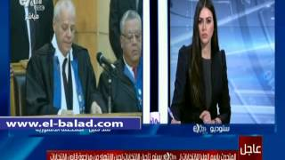 بالفيديو.. «حزب الوفد»: لابد أن نبدأ من الصفر في قانون الانتخابات الجديد