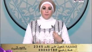 بالفيديو.. «عمارة»: الذهاب إلى المشعوذين والدجالين «كفر اعتقادي»