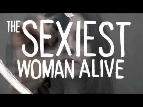 Mila Kunis, la más sexy de 2012 según