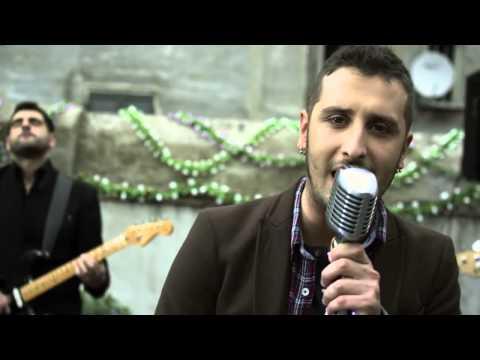 Eugenio Paludi - Chiara (videoclip Ufficiale)