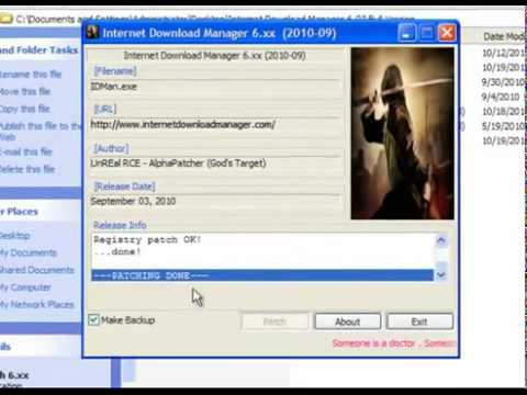 IDM 6.06 serial key crack ! Full serial number keygen patch Internet Download Manager 6.06 beta 3