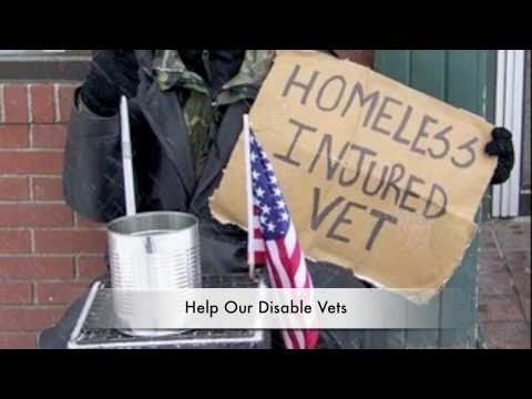 Mission to End Homelessness in America