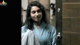 Pizza Movie Scenes | Pooja Ramachandran with Pizza Delivery Boy | Vijay Setupathi | Sri Balaji Video - SRIBALAJIMOVIES