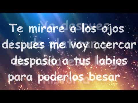 Robaste mi corazon -Adan Zapata ( Letra)