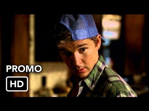 "True Blood 4x07 - ""Cold, Grey Light of Dawn"" Promo (HD)"