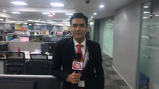 #10तक में देखिए : पेट्रोल-डीज़ल पर आरपार! सईद अंसारी के साथ . 10pm #ATYTLive - AAJTAKTV