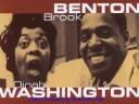 Brook Benton And  Rockin Good Way